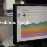 Puede Tableau Public ayudarte a conseguir tu nuevo trabajo? (Spanish)