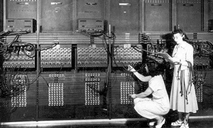 International Women 'in tech' Day