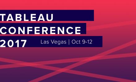 The Pre-Conference Compendium : #Data17