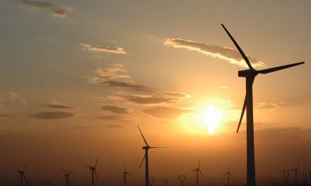 Renewable Data Visualisations