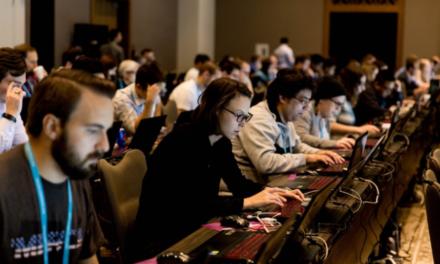 The Tableau Desktop Qualified Associate Exam Experience