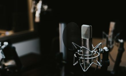 The DataViz Podcast Directory